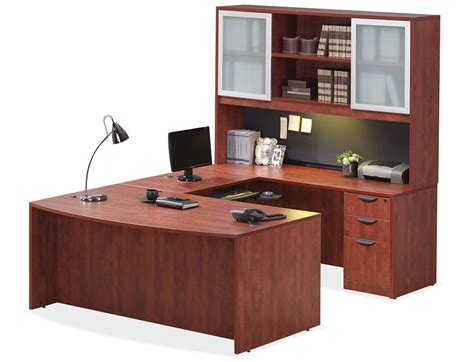 cafe kid desk costco cafekid hailey desk hostgarcia