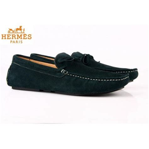 loafers for hermes stylish comfortable and cheap replica hermes loafers