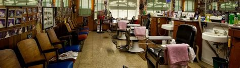 haircuts etc rochester ny recommended places for kids hair cuts in the greater