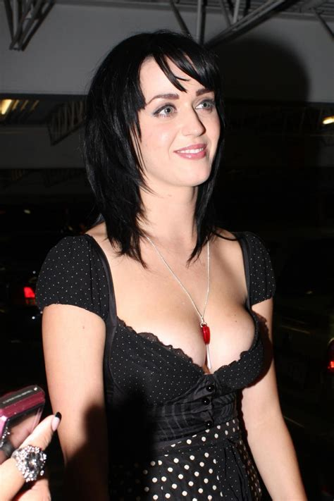 Katy Perry Katy Perry Hot Pictures
