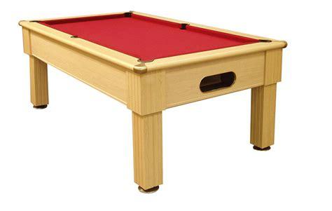 single slate pool table pool table 6 ft 7 ft liberty