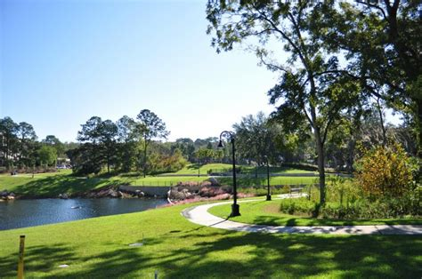 park tallahassee things to do in tallahassee best tallahassee attractions