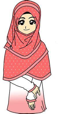 free doodle muslimah muslim images on ramadan muslim
