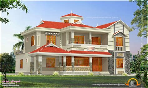 300 sqm house design home design 89 remarkable 300 sq ft houses