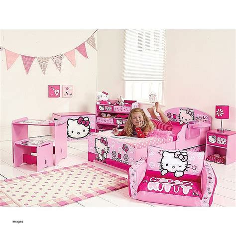 hello kitty toddler bedroom set toddler bed fresh hello kitty toddler beds hello kitty