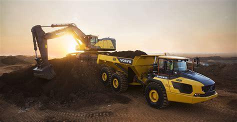 volvo construction equipment dealer volvo construction equipment dealers 2018 volvo reviews