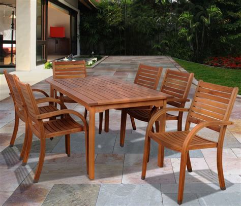 Sears Patio Dining Sets Clearance Fresh Sears Patio Dining Sets Clearance 56 For Your Diy Wood Patio Cover With Sears Patio Dining