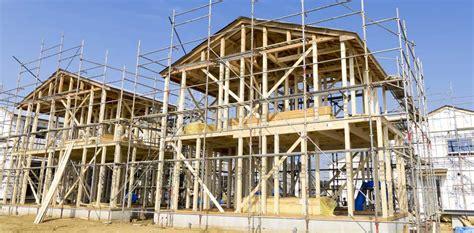 fachwerkhaus modern besser fachwerkhaus oder fachwerkkonstruktion