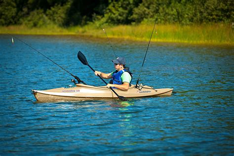 lake boats best top rated boats for river and lake fishing of 2018
