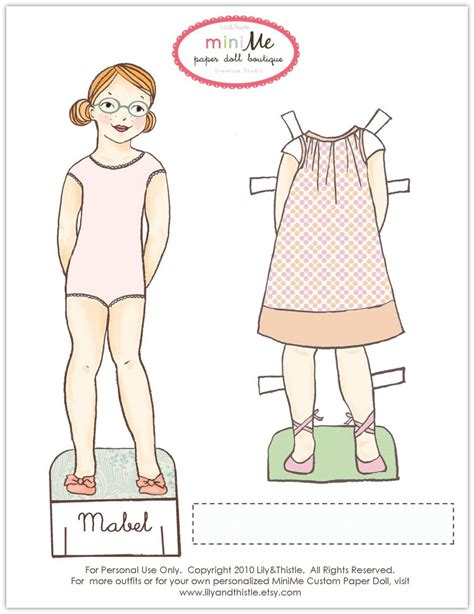 printable paper doll clothes patterns free search results for printable doll clothes patterns