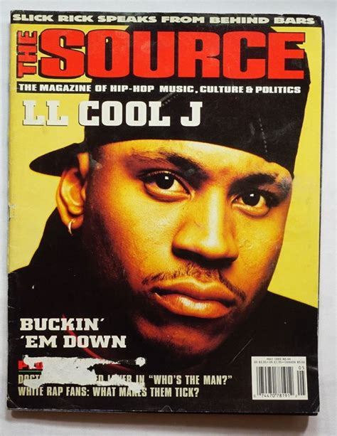 hip hop rap magazines 1000 images about hip hop magazines and new on ll cool j source magazine and