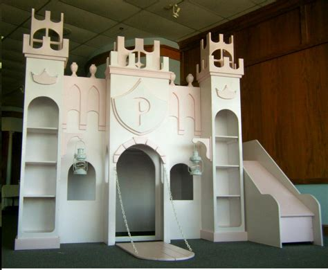 pictures for neverland theme beds in abilene tx 79606