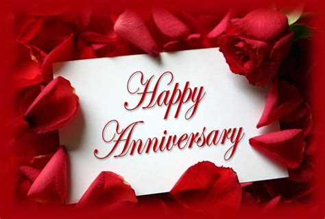 anniversary images 5 inexpensive wedding anniversary ideas for