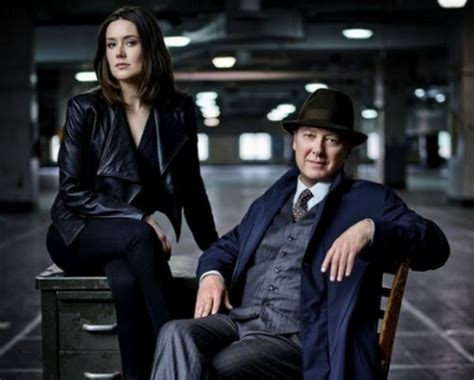 the blacklist spoilers is elizabeth keene really dead the blacklist season 3 finale spoilers megan boone
