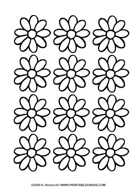 coloring pages for daisy girl scouts 17 best images about daisy girl scouts clip art coloring