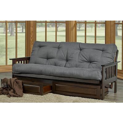 calgary futon futons calgary roselawnlutheran