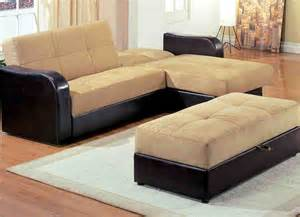 Modern Sofa Slipcovers L Shape Sofa Bed Home Furniture Design