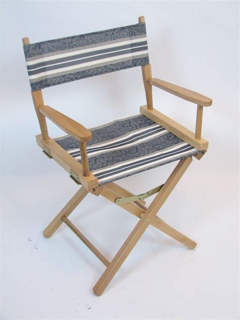 Directors Chair Replacement Covers by Limited Edition Directors Chair Replacement Mesh Cover