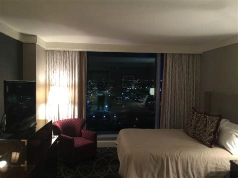 nashville hotel rooms room view picture of omni nashville hotel nashville tripadvisor
