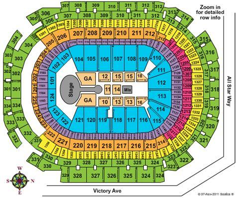 american bank center rodeo seating chart antebellum dallas tickets 2016 antebellum