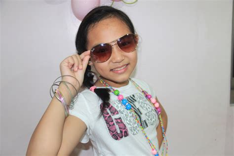 preteen model 10 how to be a pretty nice and perfect preteen 10 steps