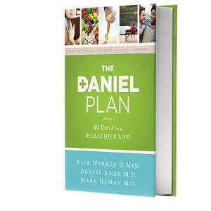 the daniel plan cookbook dr mark hyman and the daniel plan