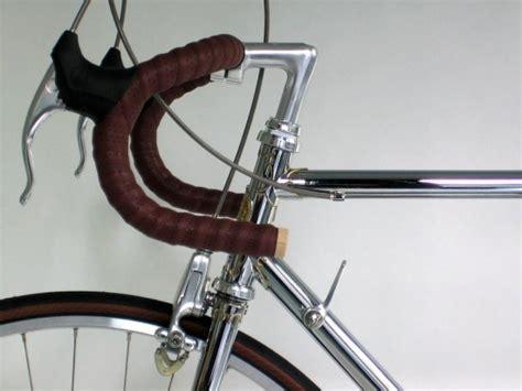 Stahlrahmen Polieren by Blitzblanke Nummer Studio Brisant No 2 Stahlrahmen Bikes