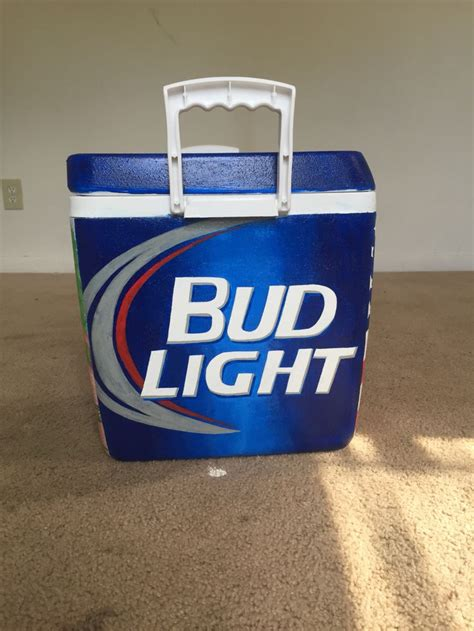 17 best ideas about cooler painting on coolers frat coolers and painted fraternity