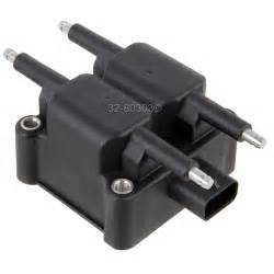 Vehicle Ignition Parts Dodge Neon Ignition Coil Parts View Part Sale