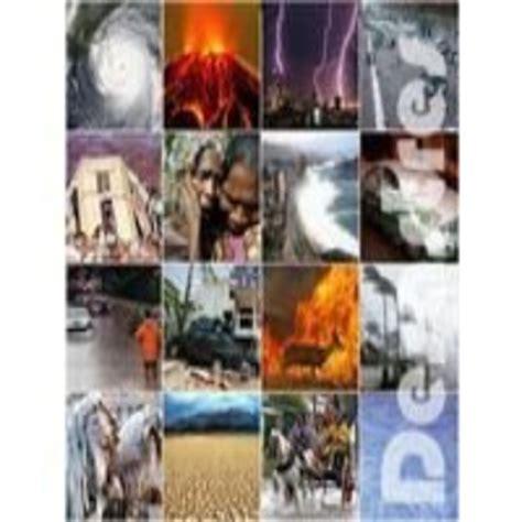 imagenes desastres naturales para imprimir escucha fen 243 menos y desastres naturales ivoox