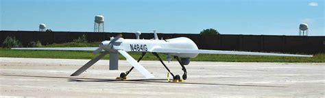 General Atomics Background Check Uas Magazine The News On Unmanned Aerial Systems Large Uas Pilot