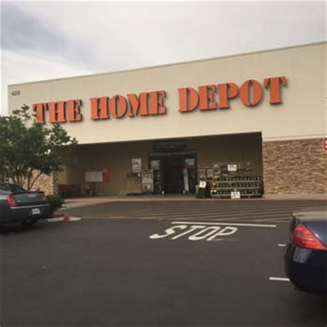 the home depot 76 photos 218 reviews hardware stores