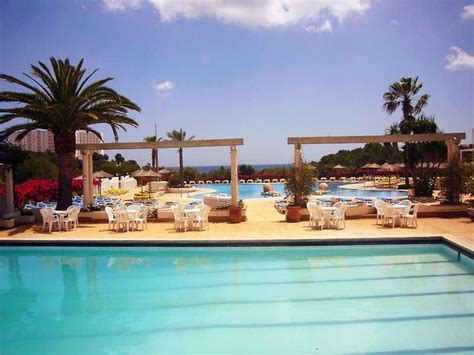 Appartment Mallorca - cala domingos apartments calas de mallorca majorca