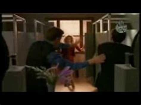 ally mcbeal bathroom dance ally mcbeal 1997 2002 pop your culture cherry pinterest