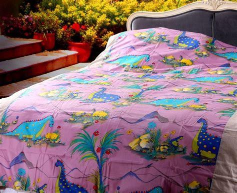 target dinosaur bedding pin by colorful mart on dinosaur bedding pinterest