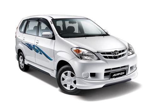 Mobil Avanza sewa mobil avanza 2016 rental mobil avanza 2012