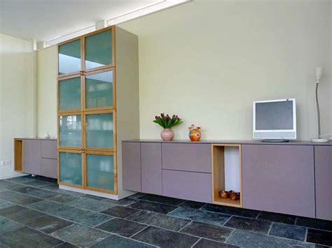 meubels oosterhout dema interieurbouw meubels op maat fam spaas