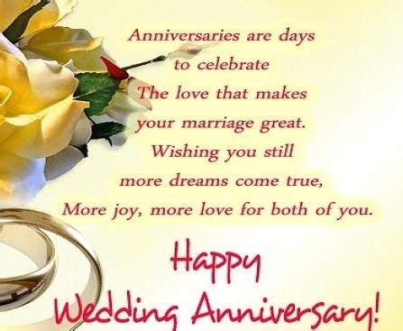 Wedding Anniversary Quotes For by 100 Happy Wedding Anniversary Wishes For Husband