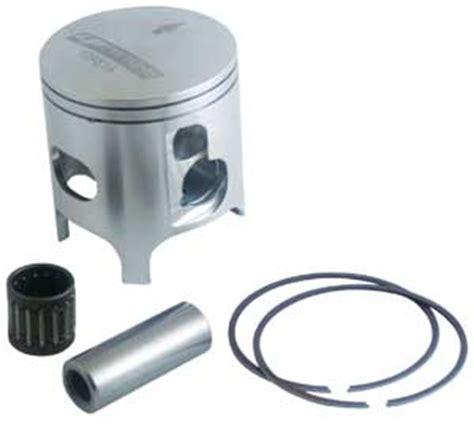 Piston Kit Rx King Os 100 Fim yamaha yz 250 piston cp pistons yz250 piston kit yz 250