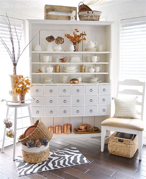 apothecary home decor 216 best fall inspiration images on pinterest fall