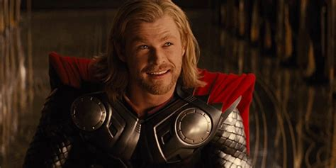 film streaming thor 1 what the thor movies need to do better according to chris