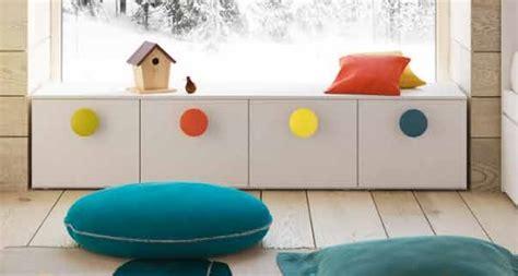 cassettiere per bambini bolle base cassettiere belv 236 camerette torino