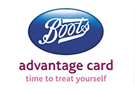 boots uk gift card - Gift Card Advantage