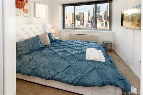 4 bedroom apartments in manhattan extraordinary 25 2 bedroom apartment in manhattan ideas