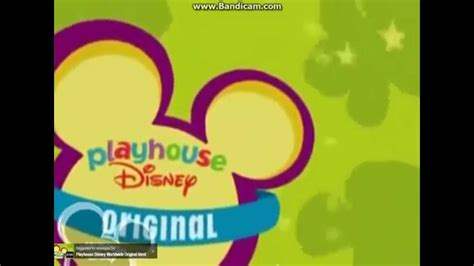 playhouse disney blend of logo playhouse disney logo bing images