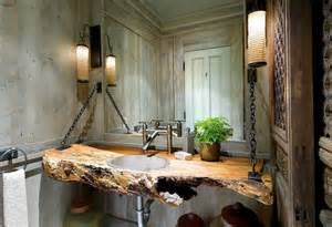rustic bathroom ideas for small bathrooms interior design standing showers designs hammered copper