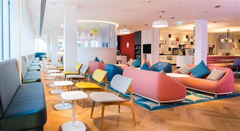 gatwick airport day rooms airport lounges airport lounge passes holidays