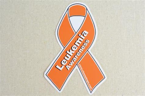 color for leukemia childhood leukemia ribbon color www imgkid the