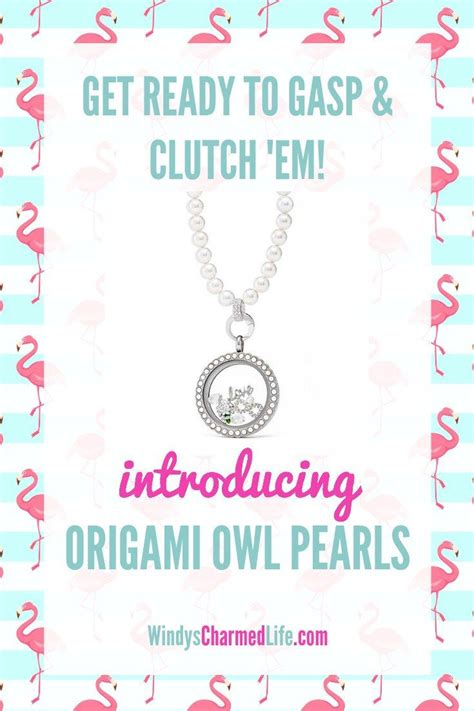 Origami Owl Faq - 17 best ideas about origami owl lockets on