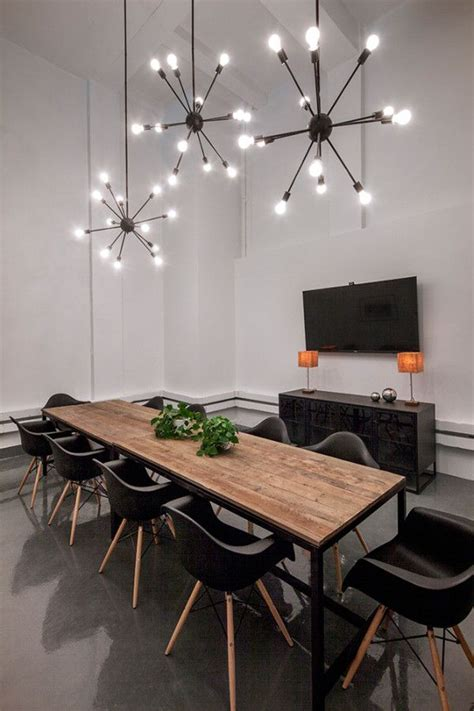 Boardroom Table Ideas Best Meeting Room Tables Ideas On Conference Room Model 71 Office Conference Room Tables